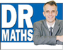 IMA Dr Maths | Incorporating Design and Digital Technology into Mathematics | Scoop.it