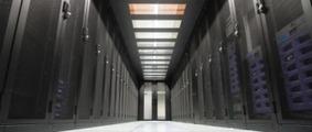 """Oracle dévoilera demain ses nouveaux serveurs Unix - LeMagIT   On est """"Computing""""   Scoop.it"""