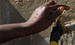 La situation contractuelle et institutionnelle de l'affermage de la gestion de l'eau potable au Sénégal | CDI RAISMES - MA | Scoop.it