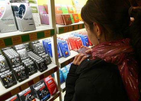 Barcelona reforzará la educación sexual y la atención a jóvenes - El Periódico | AVP | Scoop.it