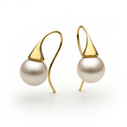 What makes South Sea Pearls Special and Unique | Ikecho Pearls | Scoop.it