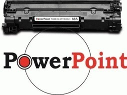 PowerPoint Cartridges to expand its franchise in india | Franchise Mart | FranchiseMart | Scoop.it