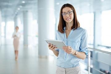 Du chef de projet e-learning au digital learning manager - - | Numérique & pédagogie | Scoop.it