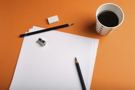 How to Write A Simple Communication Plan | Health promotion. Social marketing | Scoop.it