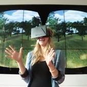 Oculus Rift + Myo gesture control armband = pure awesomeness - Digital Trends | Nouvelles IHM | Scoop.it
