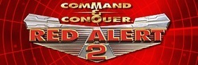 Play Red Alert 2 on windows 7 and vista network | Internet and Computers | Scoop.it