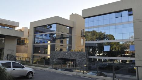 Sólo planta baja y un piso en los barrios - La Voz del Interior | Arquitectura | Scoop.it