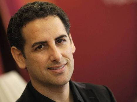 Juan Diego Flórez: the best tenor in the world? - The Independent | Opera and interesting things | Scoop.it
