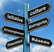 L'entrepreneur culturel à la croisée des chemins | MusIndustries | Scoop.it
