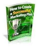 How To Create A Successful Marketing Plan   Triple Click Products And Auction   Scoop.it