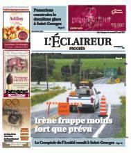 Les agricultrices beauceronnes seront à l'honneur - L'Éclaireur Progrès | Agricultrices | Scoop.it