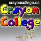 The Right Plymouth Pre-School Can Give Your Child a Head Start | Crayon College | Scoop.it