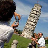 'Quale #Pisa per te': gli studenti a lezione di #turismo con il vicesindaco | ALBERTO CORRERA - QUADRI E DIRIGENTI TURISMO IN ITALIA | Scoop.it