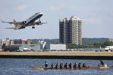 Business Takes Flight at London Airports - Wall Street Journal | news book | Scoop.it