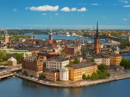 Les bonnes raisons de partir étudier en Scandinavie - L'Etudiant Educpros | Informations Chimie | Scoop.it