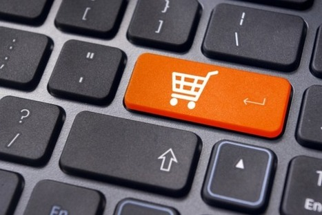 E-commerce growing in SA | african data centre | Scoop.it