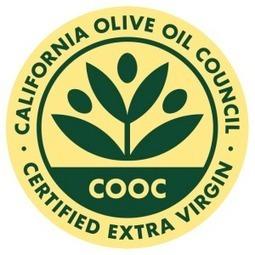 California Olive Oil | Extra Virgin Olive Oil | Infused Olive Oil | California Olive Oil | Scoop.it