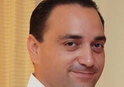 Roberto Borge Angulo anunció el Primer Foro Estatal sobre Cambio ...   RBA   Scoop.it