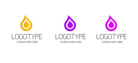 Free Logos, Business Logos, Arts Logos, Beauty Logos, Communication Logos, Entertainment Logos and more | Free Logo Design Templates | Design | Scoop.it