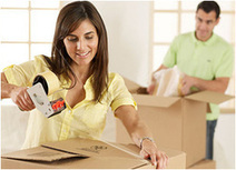 Economical Packing & moving Surat | Local Packers and Movers services | Scoop.it