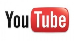 Copyright Infringement and YouTube | Copyright and Schools | Scoop.it