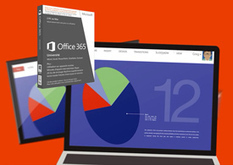 T-zine : Microsoft Office 365: n'achetez pas, louer | e-News | Scoop.it