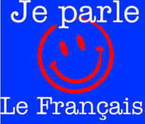 French pronunciation course in Paris | French tutoring Paris | French Teacher in Paris | Scoop.it
