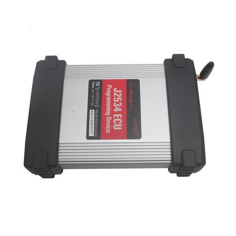 AUTEL MaxiSYS Pro MS908P Diagnostic System with WiFi New Release | OBD2 Scanner Global Supplier-EOBD2.net | Scoop.it