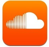 En la nube TIC: SoundCloud, música en la nube | Recull diari | Scoop.it