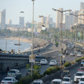 The world's mass migration to cities may slow down — or reverse - The Week Magazine | Smart cities | Scoop.it