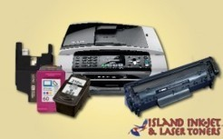 How to Buy a Printer - Island Ink-Jet & Laser Toner | Printer Cartridges | Scoop.it