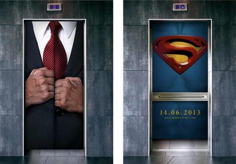 Simply brilliant ads » Fascinating Pics | Online Media | Scoop.it