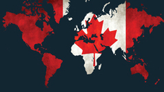 How Many Immigrants Should Canada Allow in 2014? | Green and Spiegel | Law | Scoop.it