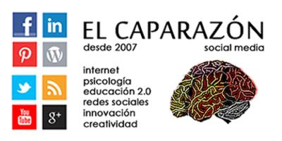 Charla sobre Tecnologías y educación, participación en Argentina