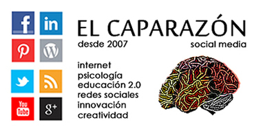 Pedagogías del empoderamiento y la participación en #escuelacreativa | Universidad 3.0 | Scoop.it