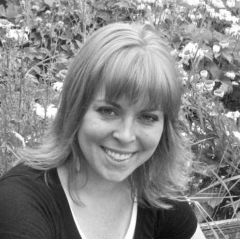 #Scifund Challenge Round 4 with Jessica Rohde | #SciFund | Scoop.it