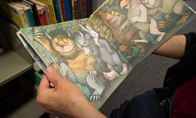 Why teachers should read more children's books | Reading for all ages | Scoop.it