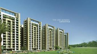 Satya The Hermitage In Gurgaon | Settlers India | Scoop.it