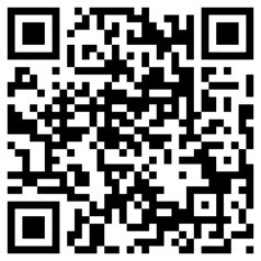 Your Smarticles: QR Codes - Classroom Implementation | Teaching with QR Codes | Scoop.it