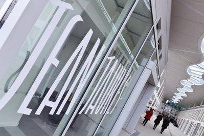 Rénové, le campus Mirail s'affiche en nouveau porte-drapeau de l'université de Toulouse | innovation | Scoop.it