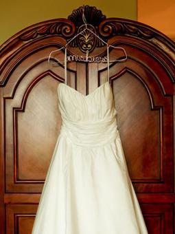 20 Details Every Bride Forgets   Fabulous Weddings   Scoop.it