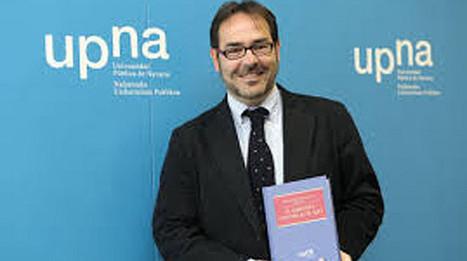 Un experto analiza la función del Derecho ante el problema del ruido | educatic civica tejedor | Scoop.it
