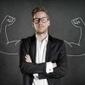 Création du statut d'étudiant-entrepreneur : des paroles, mais quels actes ? - Actualité RH, Ressources Humaines | Others interesting topics | Scoop.it