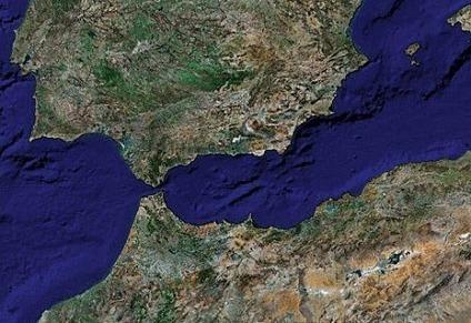LA 25ème HEURE : Quand les Espagnols entrent clandestinement au Maroc pour y travailler | soufian | Scoop.it