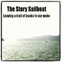 The Story SailBoat | SocialLibrary | Scoop.it
