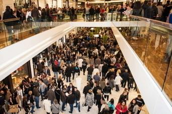 Région - économie En Bourgogne, la reprise économique patine ... - Bien Public | la veille du CCREFP Bourgogne | Scoop.it