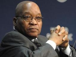 'Selfish JZ allowed Mugabe to kill SADC Tribunal' - Africa | IOL News | IOL.co.za | News Insights | Scoop.it