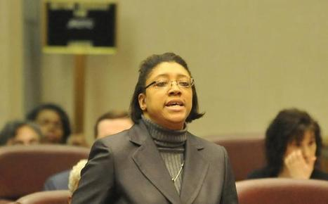 City Council approves Emanuel's early childhood expansion | digital divide information | Scoop.it