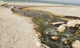 Egypt: Israel responsible for sewage on Sinai coast   Égypt-actus   Scoop.it