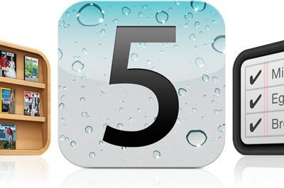 iOS 5.1 évoque l'iPhone 5 et l'iPad 3   Les Systèmes d'Exploitation (Operating System)   Scoop.it